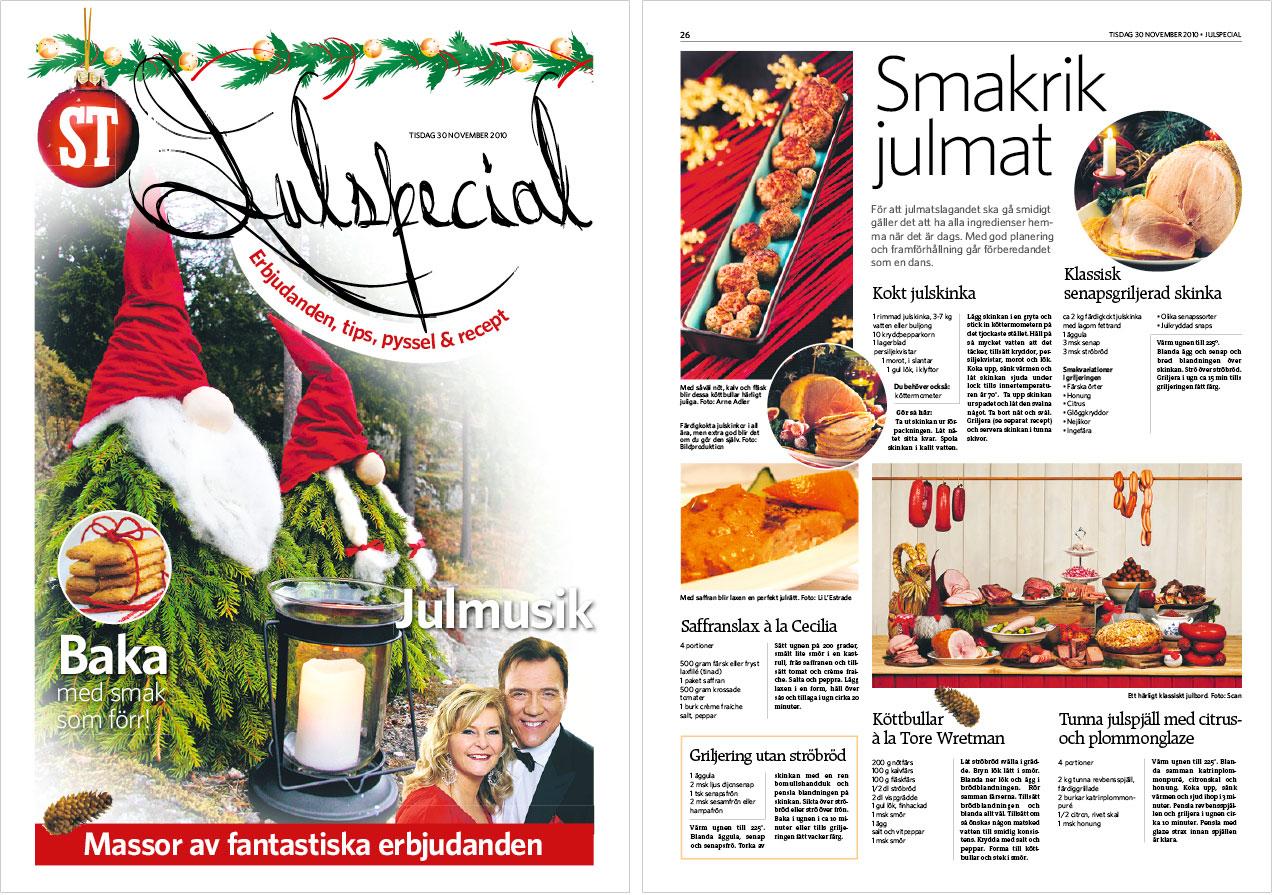 Julspecial1