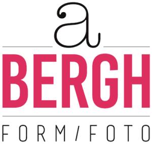 A_bergh_web_small